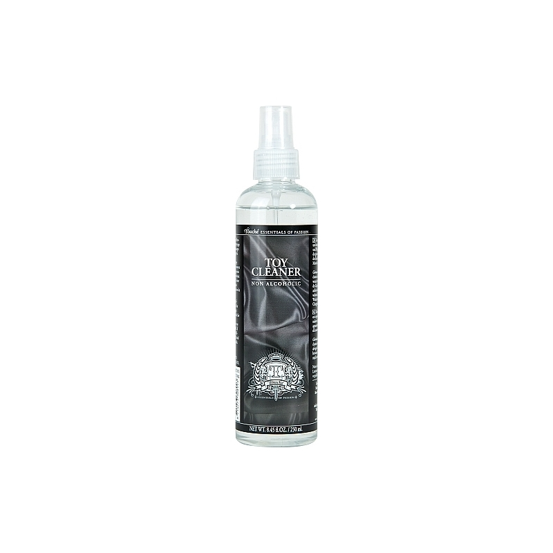 TOY CLEANER 250 ML