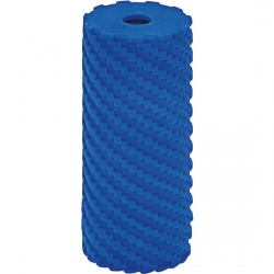 APOLLO MASTURBADOR TWIST AZUL