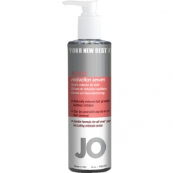 JO SERUM REDUCTOR DE VELLO 120 ML