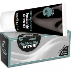 ERO CREMA ANAL TIGHTENING 50 ML