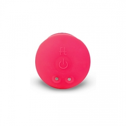 GRING 2 IN 1 ROSA