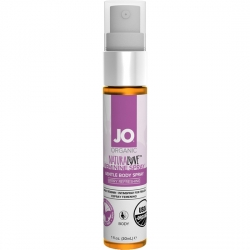 JO NATURALOVE SPRAY FEMENINO 30 ML
