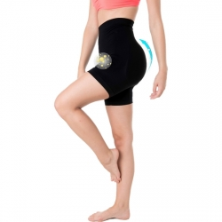 MALLA CORTA DEPORTIVA SHAPE UP FIT ACTIVE