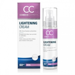 LIGHTENING CREAM 60ML