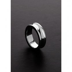 BELOWED C RING 15X45MM