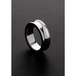BELOWED C RING 15X55MM