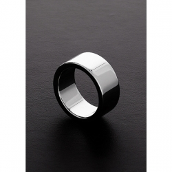 HEAVY GAUGE C RING 20X45MM