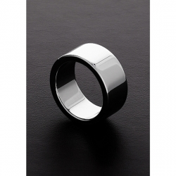 HEAVY GAUGE C RING 20X55MM