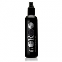 EROS SPRAY DE BRILLO PARA LATEX 200 ML