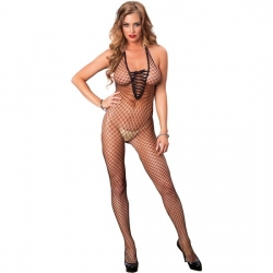 LEG AVENUE BODY DE RED